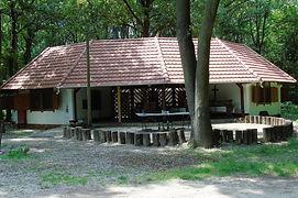Ifjúsági Tábor 2.JPG