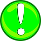 felkiáltójel ikon.png