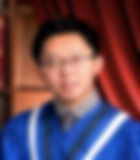 Eric) Liang.jpeg