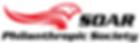 SOAR Header Logo