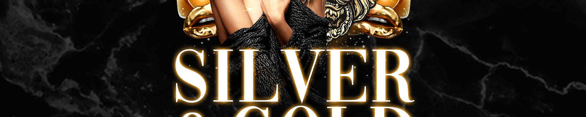 Embassy Presents: Silver & Gold