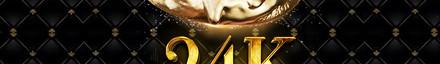 OPM Gold Coast Presents: 24K Magic (Special Event)