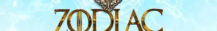 Embassy Zodiac Nights (Aquarius Special) FEB 1