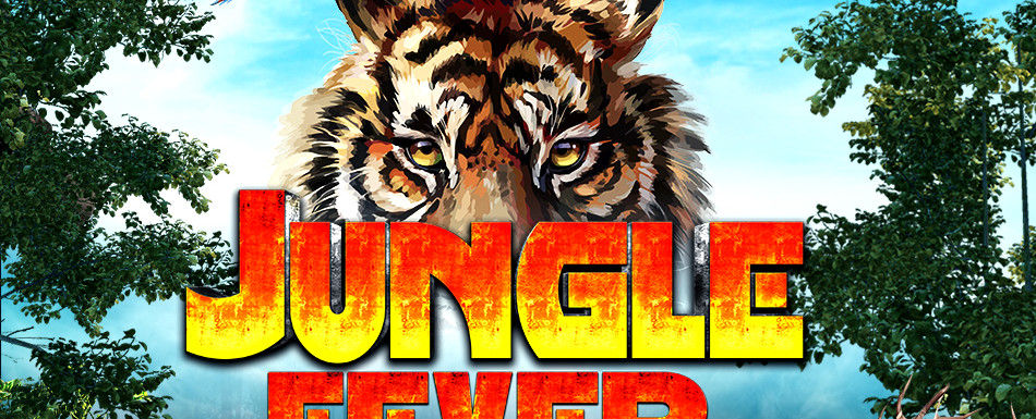 OPM Presents: Jungle Fever