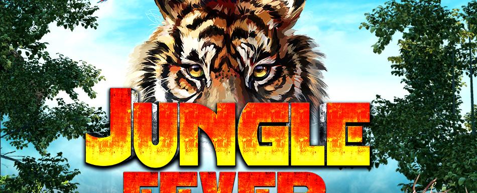 OPM Presents: Jungle Fever