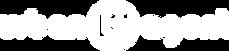 UA-Logo-Final-Black.png