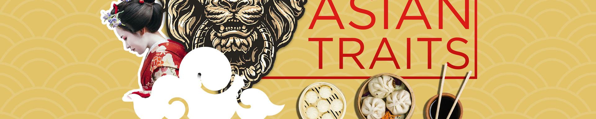 Embassy X Subtle Asian Traits FEB 29