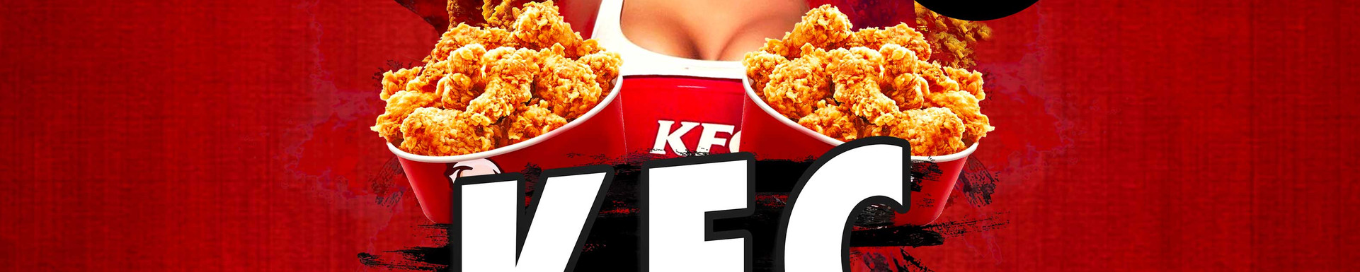 Embassy Presents: KFC Night