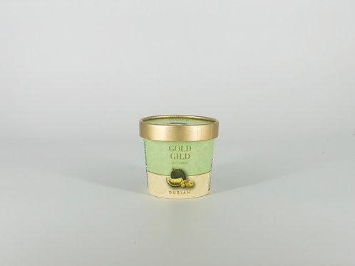 Durian - 125ml