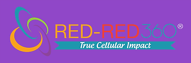 red-red-360_logo_SM_purple.png