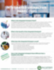 IUP_flyer-for-Patients.jpg