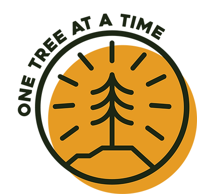 one tree logo (1).png