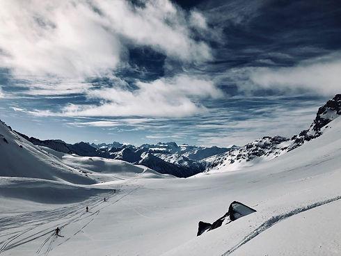 ski guiding.jpg
