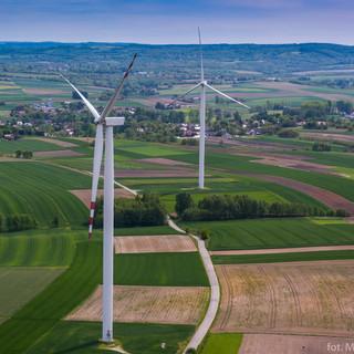 Inspekcje_turbin_wiatrowych