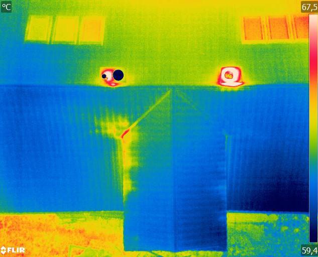 inspekcje-termowizyjne-dronem-szybko.jpg