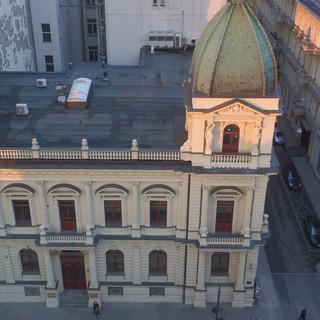 inspekcja-budynku-zabytku-dronem.jpg