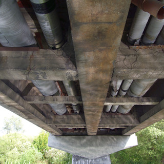 inspekcja-mostu-dronem.jpg