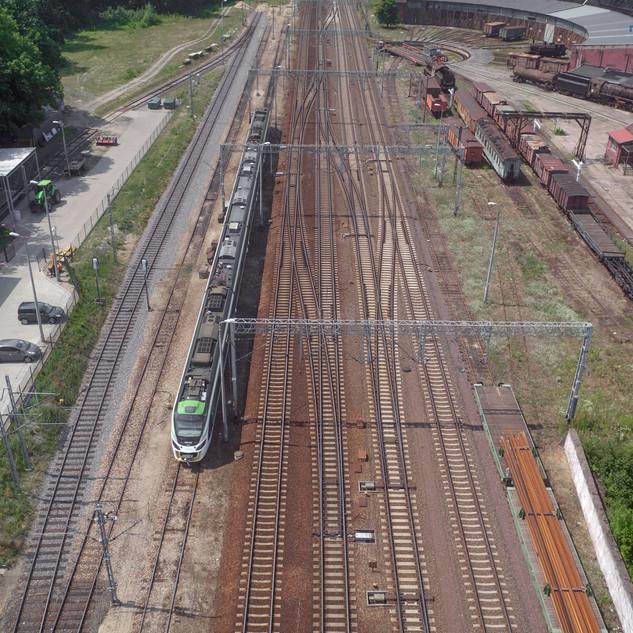 inwentaryzacja-inwestycji-kolejowej-dronem