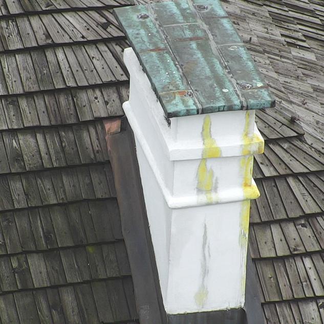 inspekcja-dachu-dronem.jpg