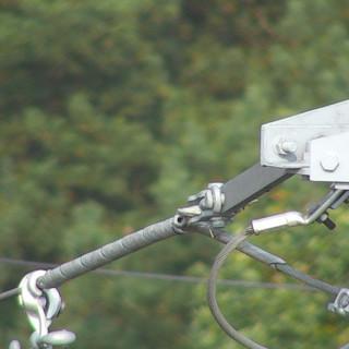 inspekcja-linii-WN-dronem.jpg