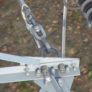 uslugi-dronem-dla-energetyki.jpg