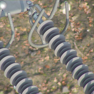 inspekcja-linii-energetycznych-dronem.jpg