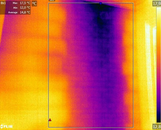 uslugi-kamera-termowizyjna-dronem.jpg