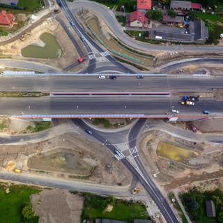 inspekcja-budowy-drogi-dronem.jpg