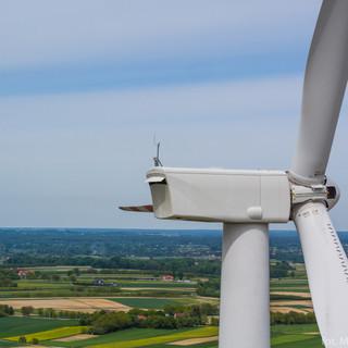 Inspekcja-turbiny-wiatrowej