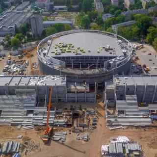 inspekcja-budowy-dronem.jpg