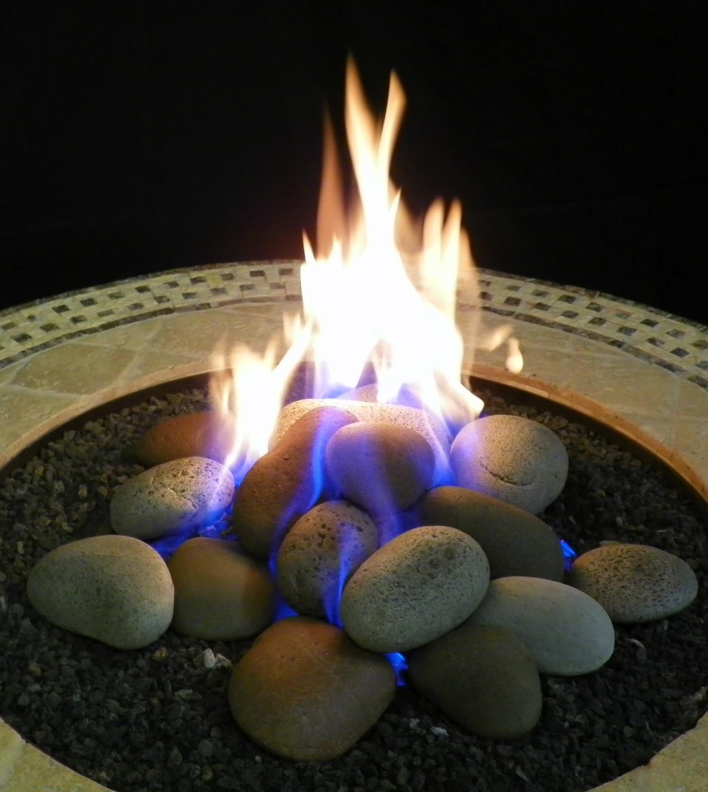 stone-set