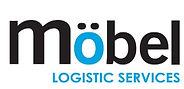 Logo Mobel.JPG