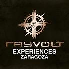 rayvolt_Zaragoza-24.png