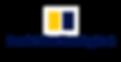 scmp_logo_facebook_share_600x310.png