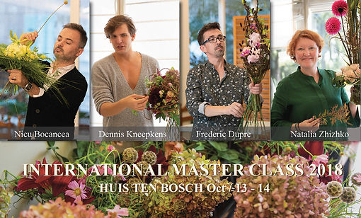 international_master_class_2018_2-01.jpg