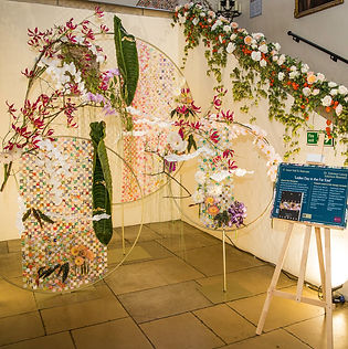 Festival of Flowers (Rooms) 2018 023.JPG