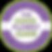 Logo for Good Florist.png
