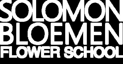 SB LOGO fLOWER_SCHOOL_white.png