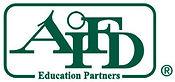 AIFDeducationpartners.jpg