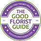 Logo for Good Florist.png