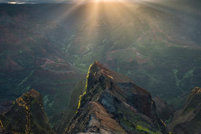 6L9A9075_Hawaii Waimea Canyon Park alba