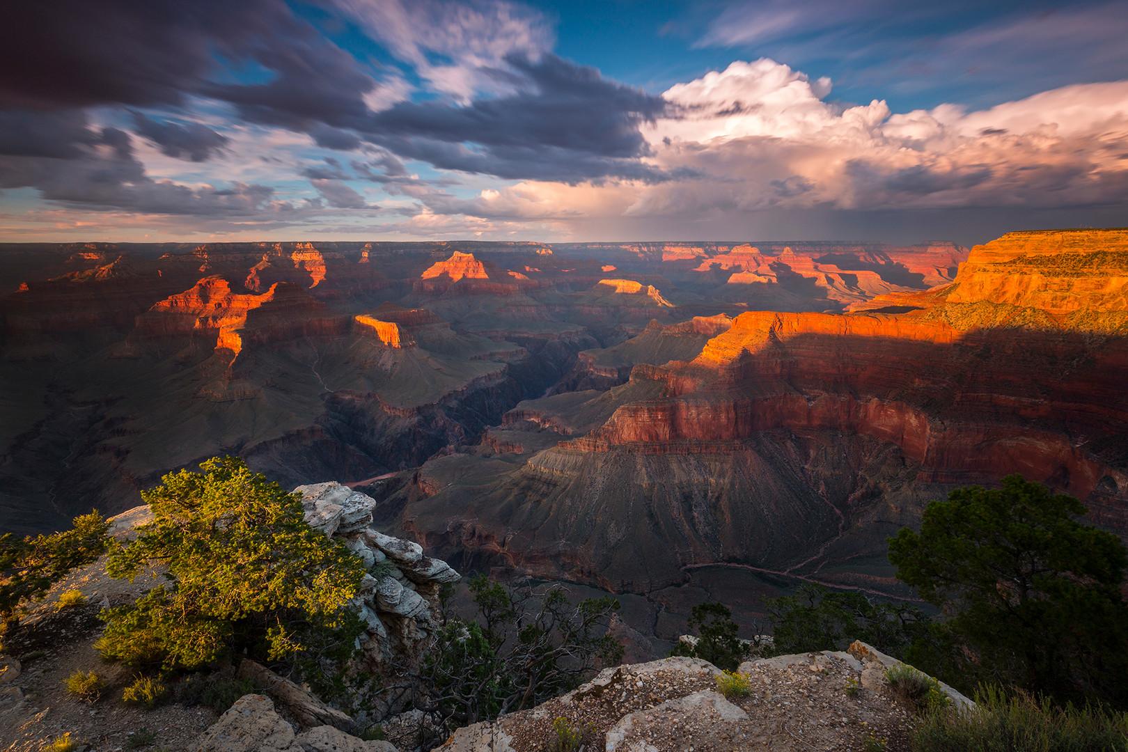 Grand Canyon sunset.jpg