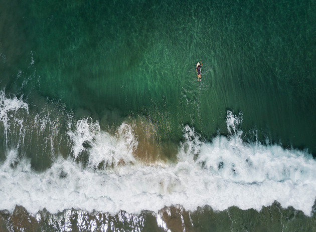 Hawaii surfista.jpg