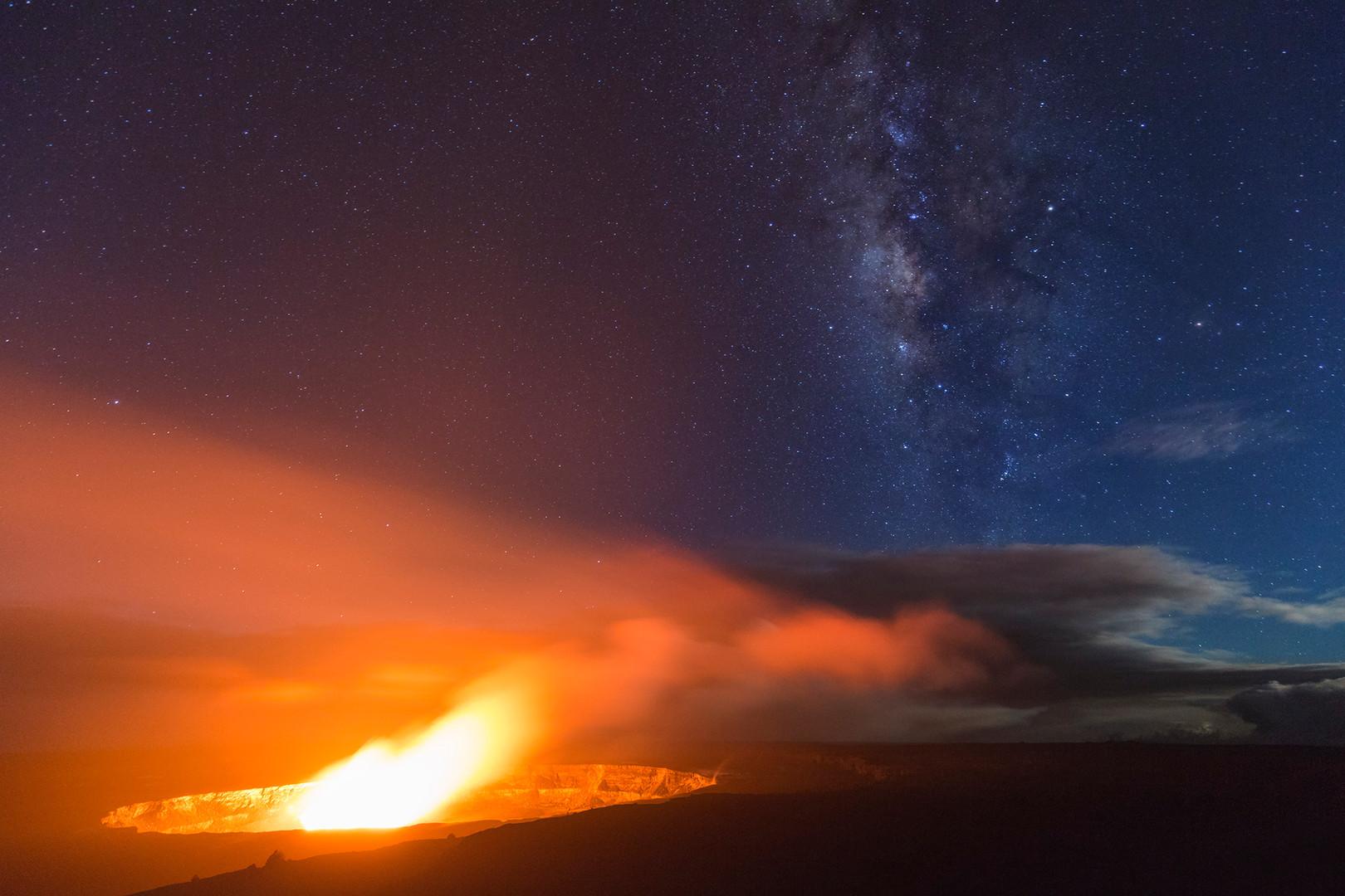 Milky crater.jpg