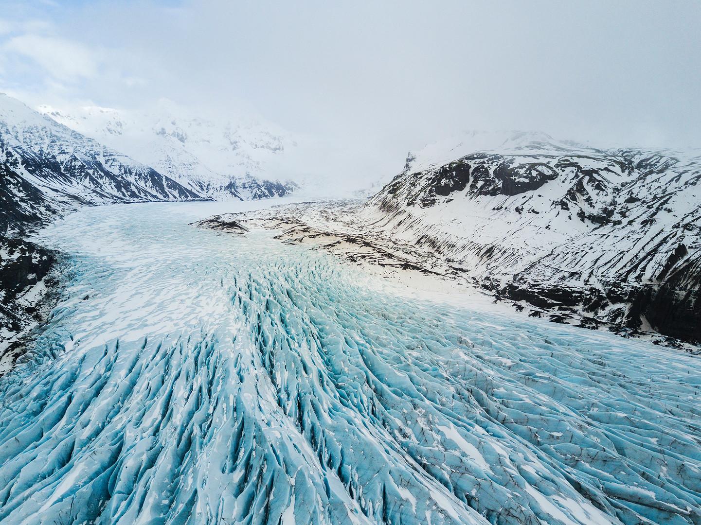 Islanda Svinafellsjokull_.jpg