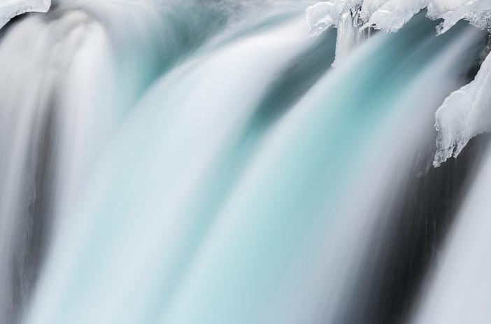 pure water.jpg
