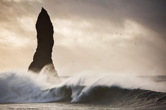 against waves.jpg