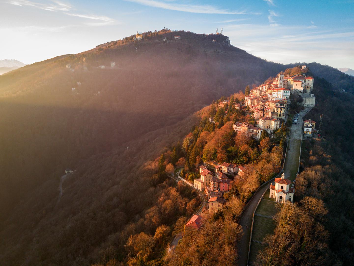 Sacro Monte di Varese.jpg
