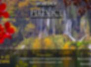 locandina Plitvice.jpg