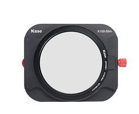 K100-K800.jpg
